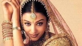一口气读完印度史,简到崩溃,笑到流泪