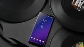 Galaxy S9|S9+的娱乐基因,让它变得更接地气