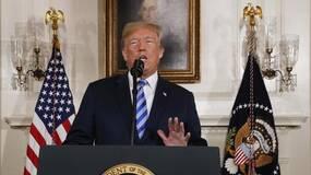 不会响应美国制裁伊朗,岂止印度扇了美国重重一耳光?
