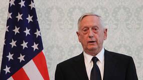 剑指中国:美太平洋司令部正式更名,强化遏制打压没商量!