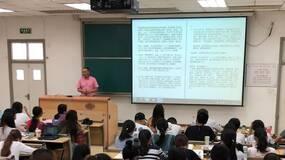 刘雪松:从文本写作到视频表达——融媒体评论员的跨界训练要领