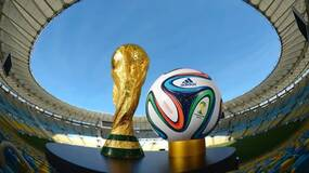 俄罗斯世界杯攻略,备足流量,畅快观战