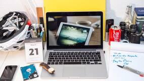 新手帖:Mac OS入门指南