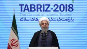 伊朗下令提高铀浓缩能力,伊核协议是否已经名存实亡?