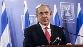 以色列要求伊朗从叙利亚撤军,什么情况下伊朗会同意撤军?