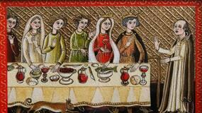 中世纪两性健康大讲堂