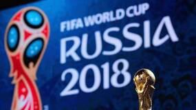 世界杯:注意力在哪里,金钱就会流向哪里