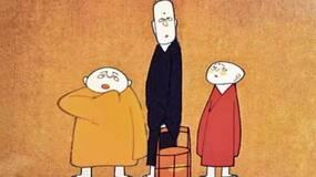 60年356部动画片,让宫崎骏甘拜下风,也让他失望透顶,我们等它归来已经很多年!