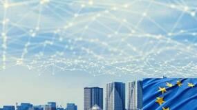 护航智能设备   欧盟将建通用网络安全认证框架