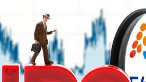 """市场""""熟""""了,留给第三方支付的场景却少了"""