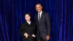 怎样让奥巴马、克林顿、小布什为中国微商站台|大象公会
