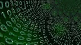 如何产生真正的随机数?量子物理学来助力|Nature 自然科研