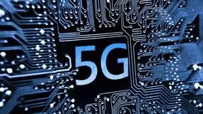 历史时刻!5G标准来了!全功能完整版5G标准出台!
