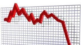 宋清辉:投资者应回避信托持股较多的个股