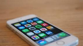 """工信部公布46款手机App""""黑名单"""",涉强行捆绑推广应用软件"""