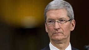 苹果macOS系统曝出存在长达11年的安全漏洞,用户更易遭黑客攻击