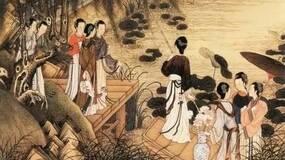 朱大可:江南园林的秘密生活