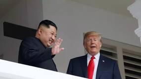 金特已会,俄罗斯邀请金正恩9月访问啥意思?