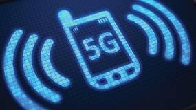 刚出炉的首个完整5G标准要点归纳