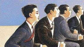 """借助新技术力量,中国企业该如何""""跨海寻人""""?"""