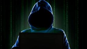 物联网产业规模将达到9万亿 网络安全投入却不足3%
