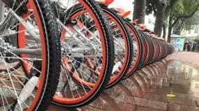 宋清辉:共享单车免押金是大势所趋