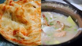 怎样发明一道「中华传统美食」|大象公会