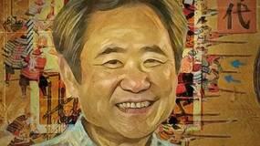 池享谈东亚与日本近世国家的形成