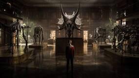 《侏罗纪世界2》:怪兽片续作,大Boss都不带换一下?