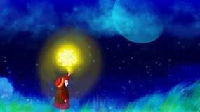 《意识简史》之四——宇宙是人类智商的天花板