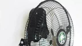 风扇这样用,比空调还凉快,省下一大笔电费!