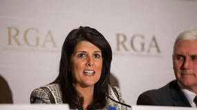 美国退出联合国人权理事会,该组织是否还能正常运转?