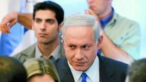 以色列将攻击全叙伊朗武装!底气何来?目的何在?