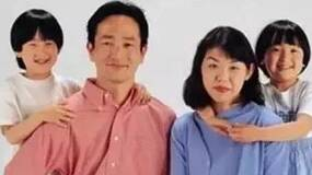 日本华人妈妈的10大家规,最后一条能救孩子性命!