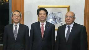 不靠对外日语,日本凭什么在中东输出软实力