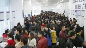有才自京沪来,杭州不能只是乐乎