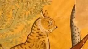 猫语研究的历史谱系|大象文摘