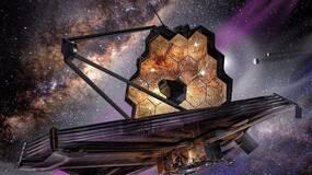 直接系外行星表面并非天方夜谭,直径30米巨镜,还要搬到太空中