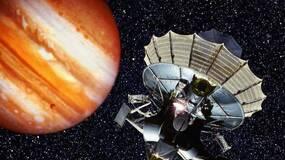 早在20年前NASA就已经发现地外生命?200公里高度掠过有新发现
