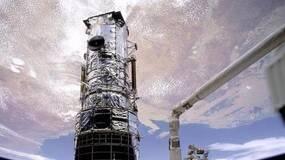 谁来接替哈勃望远镜?除了价值百亿的韦伯望远镜,更期待的是它