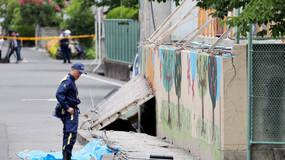 日本女孩地震遇难,市长为何被追责?