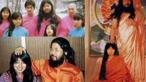被关23年,判死刑12年,日本为何对执行死刑要拖这么久