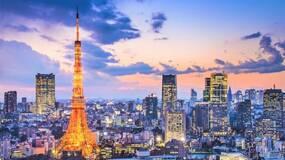 东京的房价到底还会不会涨?