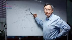 """慧眼天文卫星首席科学家,寻找宇宙中的""""没缺陷不常见"""""""