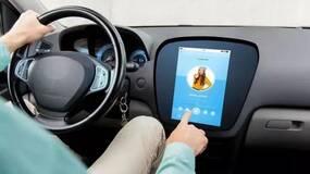 开车的时候这样放音乐,会有助于驾驶安全