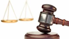 棚户区改造竟有两个补偿标准?补偿决定直接被撤销!