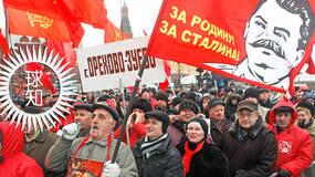 克罗地亚竟把莫斯科怼得没话说,真是凶 | 地球知识局