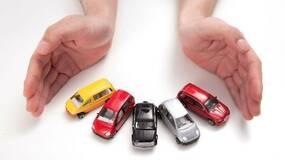 宋清辉:三大汽车央企合资挤入共享出行并非易事