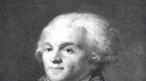 """罗伯斯庇尔悖论:""""我死了,你们才能好好活着"""""""