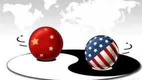朱锋|美国绝不会是贸易战的赢家
